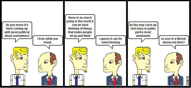 Sly Dig Cartoons1